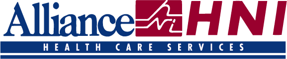 Alliance-HNI Health Care Services